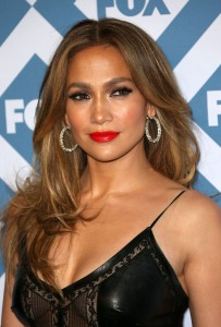 2014 TCA Winter Press Tour FOX All-Star Party At The Langham Huntington Hotel and Spa Featuring: Jennifer Lopez Where: Pasadena, California, United States When: 14 Jan 2014 Credit: FayesVision/WENN.com