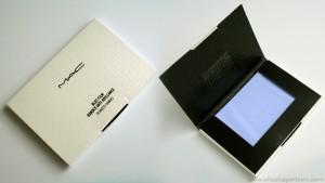 700x394-papier-matifiant-poudre-mac