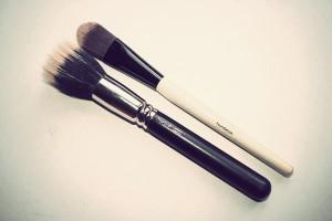 Foundation-brush-e1294592636600