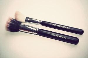 blush-brushes-e1294592794142