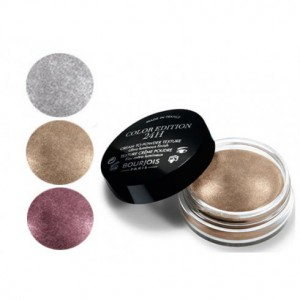 color-edition-24h-eyeshadow-cream-to-powder-texture-for-an-ultra-luminous-finish-p8580-31290_medium