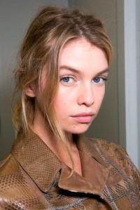 bottega_veneta_milan_hair_beauty_spring_summer_2016_trends_gallery__large