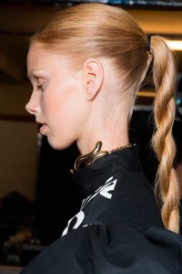 jw-anderson-bks-z-rs16-1524_london_fashion_week_ss16_hair_imaxtree__large