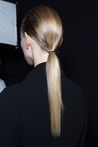 ponytail-styles-azrouel-ss-2016