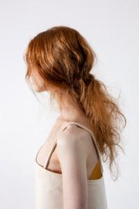 ponytail-styles-collina-strada-ss-2016