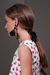 ponytail-styles-odlr-ss-2016