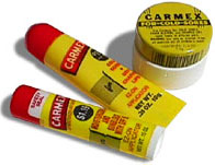 Carmex_Containers