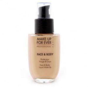 fond-de-teint-fluide-body-and-face-de-make-up-for-ever-8764-664-0