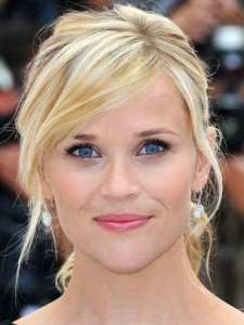 reese-witherspoon_4