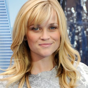 le_visage_triangulaire_de_reese_witherspoon_current_new_diaporama