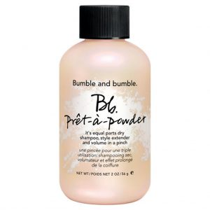 pret-a-powder-bumble-and-bumble