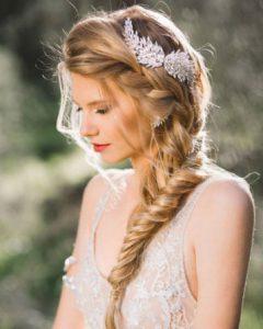 bijoux-cheveux-ailes-strass_resize_diapo_h