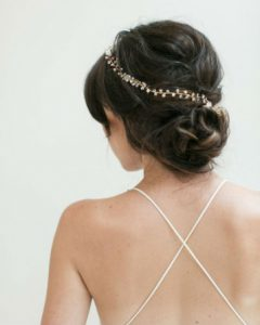 bijoux-cheveux-strass-or_resize_diapo_h