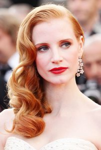wedding-hairstyles-inspired-by-celebrities-012