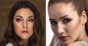 elipeclard_maquillage-cours-techniques-groupe_boncadeau