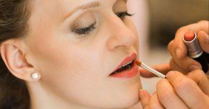 elipeclard_maquillage-cours_boncadeau