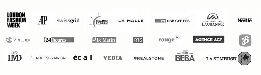 elipeclard-logos-references-clients-4